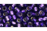 https://eurobeads.eu/52637-jqzoom_default/10gtoho-beads-size-60-color-silver-lined-purple.jpg