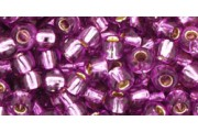 https://eurobeads.eu/52647-jqzoom_default/10gtoho-beads-size-60-color-silver-lined-lt-grape.jpg