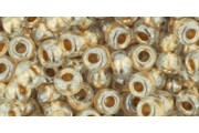 https://eurobeads.eu/52657-jqzoom_default/10gtoho-beads-size-60-color-gold-lined-crystal.jpg