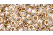 https://eurobeads.eu/52659-jqzoom_default/10gtoho-beads-size-60-color-gold-lined-rainbow-crystal.jpg