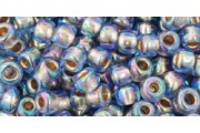 https://eurobeads.eu/52666-jqzoom_default/10gtoho-beads-size-60-color-gold-lined-rainbow-lt-sapphire.jpg