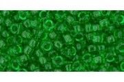 https://eurobeads.eu/52677-jqzoom_default/10gtoho-beads-size-80-color-transparent-peridot.jpg