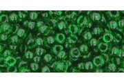 https://eurobeads.eu/52689-jqzoom_default/10gtoho-beads-size-80-color-transparent-grass-green.jpg