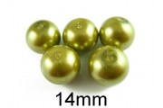 https://eurobeads.eu/530-jqzoom_default/lustered-glass-pearls-diameter-14mm.jpg