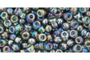 https://eurobeads.eu/53038-jqzoom_default/10gtoho-beads-size-80-color-transparent-rainbow-gray.jpg
