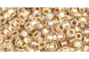https://eurobeads.eu/53061-jqzoom_default/10gtoho-beads-size-80-color-gold-lined-rainbow-crystal.jpg