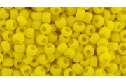 https://eurobeads.eu/53072-jqzoom_default/10gtoho-beads-size-80-color-opaque-frosted-sunshine.jpg