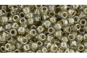 https://eurobeads.eu/53086-jqzoom_default/10gtoho-beads-size-80-color-gold-lined-crystal.jpg