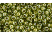 https://eurobeads.eu/53091-jqzoom_default/10gtoho-beads-size-80-color-gold-lined-peridot.jpg