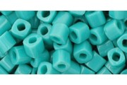 https://eurobeads.eu/53199-jqzoom_default/10gcubic-toho-beads-size-4mm-color-opaque-turquoise.jpg
