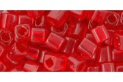 https://eurobeads.eu/53200-jqzoom_default/10gcubic-toho-beads-size-4mm-color-transparent-ruby.jpg