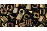 https://eurobeads.eu/53217-jqzoom_default/10gcubic-toho-beads-size-4mm-color-metallic-iris-brown.jpg