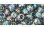 https://eurobeads.eu/53254-jqzoom_default/10gtoho-beads-size-30-color-transparent-rainbow-gray.jpg