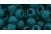 https://eurobeads.eu/53259-jqzoom_default/10gtoho-beads-size-30-color-transparent-frosted-teal.jpg