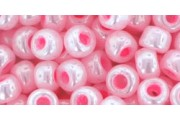https://eurobeads.eu/53266-jqzoom_default/10gtoho-beads-size-30-color-ceylon-innocent-pink.jpg