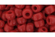 https://eurobeads.eu/53277-jqzoom_default/10gtoho-beads-size-30-color-opaque-pepper-red.jpg