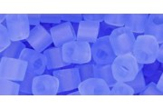 https://eurobeads.eu/53293-jqzoom_default/10gcubic-toho-beads-size-4mm-color-transparent-frosted-lt-sapphire.jpg