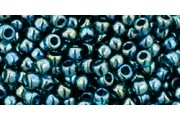 https://eurobeads.eu/53312-jqzoom_default/10gbeads-toho-80-Color-transparent-lustered-teal.jpg