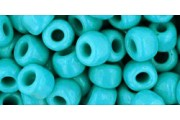 https://eurobeads.eu/53320-jqzoom_default/10gtoho-beads-size-30-color-opaque-turquoise.jpg