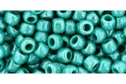 https://eurobeads.eu/53328-jqzoom_default/10gtoho-beads-size-60-color-opaque-lustered-turquoise.jpg