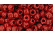 https://eurobeads.eu/53329-jqzoom_default/10gtoho-beads-size-60-color-opaque-cherry.jpg