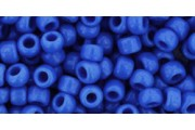 https://eurobeads.eu/53331-jqzoom_default/10gtoho-beads-size-60-color-opaque-cornflower.jpg