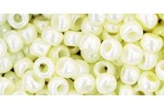 https://eurobeads.eu/53332-jqzoom_default/10gtoho-beads-size-60-coloropaque-lustered-navajo-white.jpg