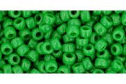 https://eurobeads.eu/53337-jqzoom_default/10gtoho-beads-size-80-color-opaque-mint-green.jpg