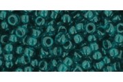 https://eurobeads.eu/53341-jqzoom_default/10gtoho-beads-size-80-color-transparent-capri-blue.jpg