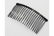 https://eurobeads.eu/55003-jqzoom_default/iron-hair-comb-black-size-about-38mm-wide-77mm-long.jpg