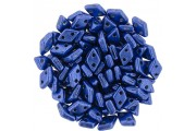 https://eurobeads.eu/55037-jqzoom_default/czechmates-diamond-65x4mm-culoare-saturated-metallic-navy-peony.jpg