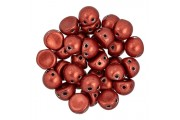 https://eurobeads.eu/55059-jqzoom_default/czechmates-cabochon-7mm-culoare-saturated-metallic-cherry-tomato.jpg