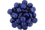 https://eurobeads.eu/55061-jqzoom_default/czechmates-cabochon-7mm-culoare-saturated-metallic-ultra-violet.jpg