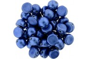 https://eurobeads.eu/55063-jqzoom_default/czechmates-cabochon-7mm-culoare-saturated-metallic-navy-peony.jpg