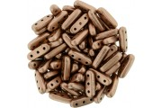 https://eurobeads.eu/55138-jqzoom_default/czechmates-beam-10x3mm-culoare-matte-metallic-bronze-copper.jpg