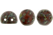 https://eurobeads.eu/55201-jqzoom_default/czechmates-cabochon-7mm-culoare-opaque-red-picasso.jpg