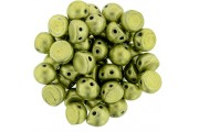 https://eurobeads.eu/55209-jqzoom_default/czechmates-cabochon-7mm-culoare-saturated-metallic-primrose-yellow.jpg