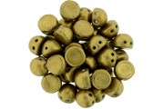 https://eurobeads.eu/55256-jqzoom_default/czechmates-cabochon-7mm-culoare-saturated-metallic-spicy-mustard.jpg