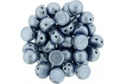 https://eurobeads.eu/55268-jqzoom_default/czechmates-cabochon-7mm-culoare-saturated-metallic-airy-blue.jpg