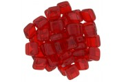 https://eurobeads.eu/55273-jqzoom_default/czechmates-tile-bead-6mm-culoare-siam-ruby.jpg