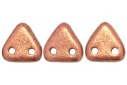 https://eurobeads.eu/55338-jqzoom_default/czechmates-triangle-6mm-culoare-matte-metallic-copper.jpg