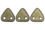 https://eurobeads.eu/55341-jqzoom_default/czechmates-triangle-6mm-culoare-metallic-suede-gold.jpg
