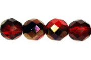 https://eurobeads.eu/55394-jqzoom_default/firepolish-8mm-culoare-purple-iris-siam-ruby.jpg