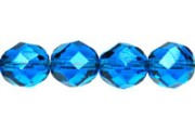 https://eurobeads.eu/55411-jqzoom_default/firepolish-8mm-culoare-capri-blue.jpg