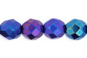 https://eurobeads.eu/55414-jqzoom_default/firepolish-8mm-culoare-iris-blue.jpg