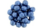 https://eurobeads.eu/55422-jqzoom_default/firepolish-8mm-culoare-saturated-metallic-navy-peony.jpg