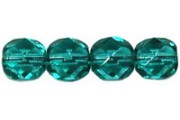 https://eurobeads.eu/55448-jqzoom_default/10bfire-polish-6mm-culoare-dk-teal.jpg