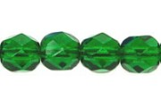 https://eurobeads.eu/55455-jqzoom_default/10bfire-polish-6mm-culoare-green.jpg