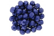 https://eurobeads.eu/55473-jqzoom_default/10bfire-polish-6mm-culoare-saturated-metallic-ultra-violet.jpg