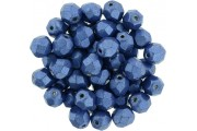https://eurobeads.eu/55477-jqzoom_default/10bfire-polish-6mm-culoare-saturated-metallic-navy-peony.jpg